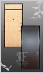 http://www.se-doors.ru/wp-content/uploads/2013/kart/vinil-vstavka.jpg