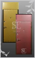 http://www.se-doors.ru/wp-content/uploads/2015/02/svgty3.jpg